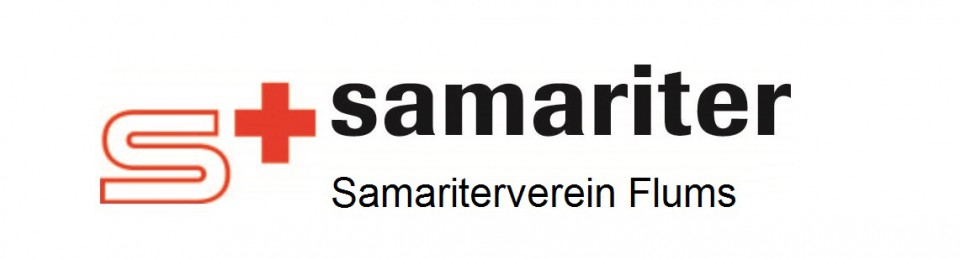 Samariterverein Flums